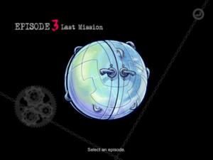 Room Break Episode 3 Last Mission