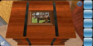 Can You Escape Level 1 Box Puzzle