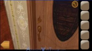 You Must Escape Level 13 Door2