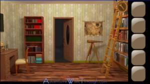 You Must Escape Level 13 Door3