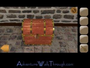 You Must Escape Level 5 Chest1