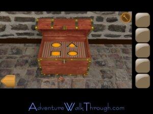 You Must Escape Level 5 Chest2