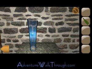 You Must Escape Level 5 Vase1