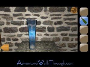 You Must Escape Level 5 Vase2
