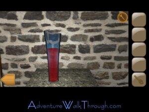 You Must Escape Level 5 Vase4