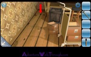 Can You Escape Level4 Get Button