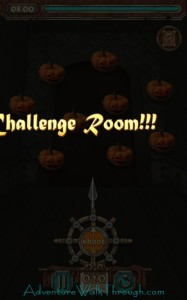 Escape Action Level20 Pumpkins1