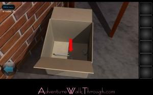 Lets Escape Stage3 Box