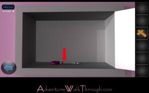 Lets Escape Stage8 Get Door Key