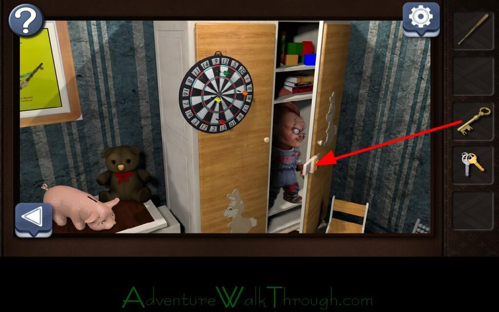 Frugal Escape The Closet Walkthrough Roselawnlutheran