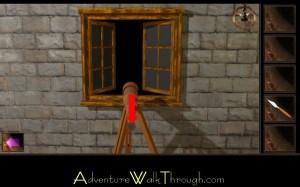 Escape Through History Level10 Looktelescope