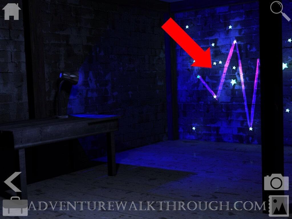 Cabin Escape: Alice's Story Walkthrough Part 5 FINAL