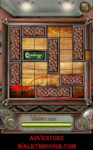 Escape The Mansion  Level5 Puzzle Step3