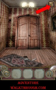 Escape The Mansion Level6 help