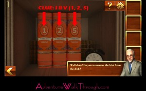 Can You Escape Adventure Level1 book volume