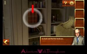 Can You Escape Adventure Level1 books