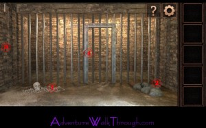 Can You Escape Tower Level1 Walkthrough