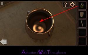 Can You Escape Tower Level11 cauldron