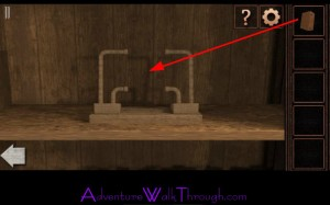 Can You Escape Tower Level11 pipes