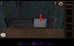 Can You Escape Tower Level5 puzzle box