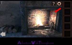 Can You Escape Tower Level7 Hint Purple