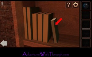 Can You Escape Tower Level9 book