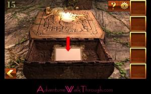 Can You Escape Adventure Level 15 mirror