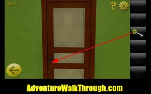 World Escape Level4 unlock door