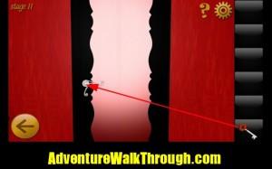 World Escape Level11 unlock door