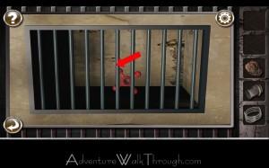 Escape the Prison Room Level2 cover