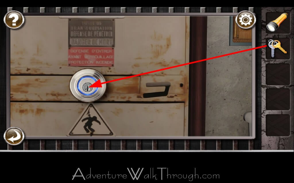 Free Download Escape The Prison Room for PC with the tutorial at BrowserCam. Lcmobileapp79. developed Escape The Prison Room app to work with Google's Android ...