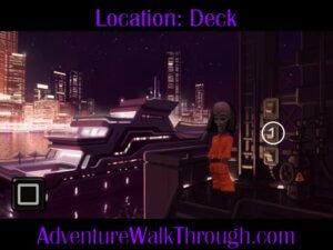 The Journey Down Ch1 Part3 Deck