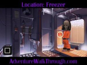 The Journey Down Ch1 Part3 freezer