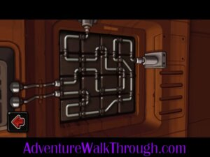 The Journey Down Ch1 Part3 switchboard