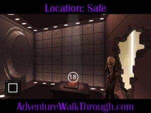 The Journey Down Ch2 Part8 safe